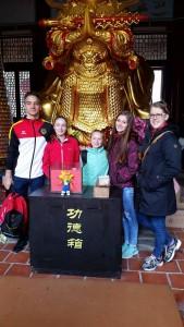 WM_Große_Buddha