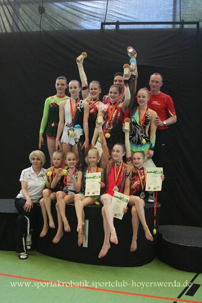Sportclub Hoyerswerda