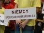 14. Internationales H. Chmilewski Turnier in Swidnica 2010