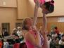 23. Internationales Turnier in Ottendorf-Okrilla