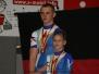 Deutsche Meisterschaft Junioren 2011 in Dresden