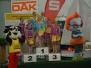 Deutsche Meisterschaften Jugend 2014 in Hoyerswerda - das Sportliche