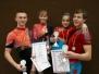 Deutsche Meisterschaften Junioren 2010 in Ebersbach