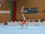 Deutsche Schülermeisterschaften 2014 in Ebersbach