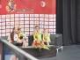 Europameisterschaften 2013 in Portugal