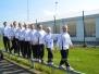 Flanders International Acro-Cup 2014