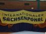 12. Internationaler Sachsenpokal in Riesa 2010