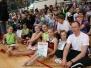 Internationales Chmielewskie Turnier in Swidnica