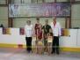Internationales H. Chmilewski Turnier 2013 in Swidnica / Polen
