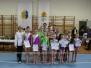 Landesmeisterschaften der Jugendklasse 2014 in Leipzig