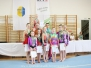 Landesmeisterschaften Junioren und Senioren 2015 in Leipzig