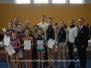 Landesmeisterschaften Schüler und Jugend 2017