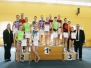 Landesmeisterschaften Schüler und Jugend 2012