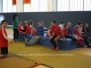 Trainingslager in Neschwitz - 2. Trainingstag