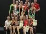Deutsche Meisterschaften der Schueler und Junioren2 in Dresden 2016
