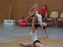 Bestenermittlung Jugend 2012 in Bautzen