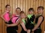Bestenermittlung Jugend 2010