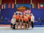 Budapest Acro Cup 2019