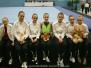 Deutsche Jugendmeisterschaften in Wilhelmshaven