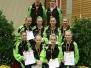 Deutsche Mannschaftsmeisterschaft Senioren in Weißenburg 2012