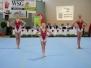 Deutsche Meisterschaft Schüler und Junioren