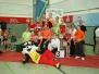 Deutsche Meisterschaften der Schüler in Hoyerswerda