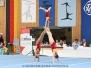 Deutsche Meisterschaften Jugend 2011 in Faurndau