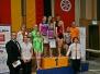 Deutsche Meisterschaften Jugend 2013 in Mainz