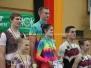 Deutsche Meisterschaften Junioren und Senioren 2012 in Ebersbach