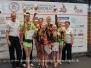 Deutsche Meisterschaften Junioren2 in Wilhelmshaven