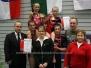 Deutsche Nachwuchsbestenermittlung in Kiel