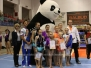 Grand Prix von Polen in Lancut