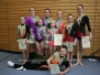 Internationaler Acro-Cup in Albershausen 2015