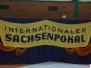 12. Internationaler Sachsenpokal in Riesa 2010