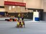 Kreis-Kinder- und Jugendsportspiele