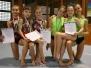 Landesmeisterschaften Schüler und Jugend 2011 in Leipzig