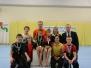 Sächsische Landesmeisterschaften Junioren und Senioren