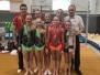 sächsische Meisterschaften 2018 in Dresden