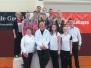 Sächsische Meisterschaften in Riesa 2019