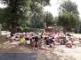 Sommertrainingslager Reichwalde Tag 3