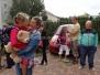 Trainingslager Jablonec 2012 - Tag 5