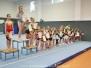 Vereinswettkampf 2015