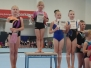 Vereinswettkampf und Athletiktest